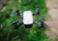blur-camera-dji-690360.jpg
