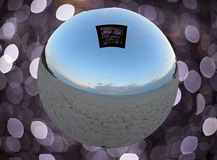 PS Globe 2.jpg