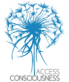 Access Consciouness Bloem