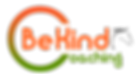 20150509-logo-bekind-coaching-transparan