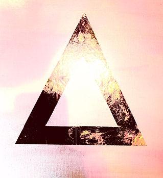 Triangle .JPG