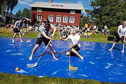 Soap Hockey_edited.jpg