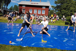 Soap Hockey_edited.jpg