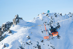 Freeride_World_Tour_2014_Chamonix_-_Héli