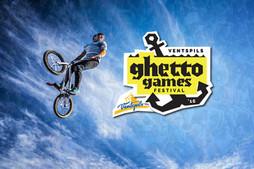 ggfest-youtube-thumbnail.jpg
