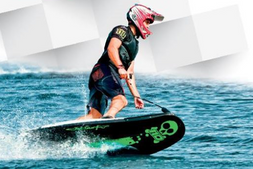 MOTOSURF WORLDCUP_edited.png