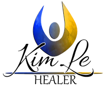 Kim Le - Logo Concept Transparent.png