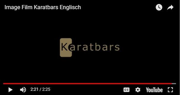 KB Video.jpg