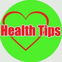 Health Tips Wording.jpg