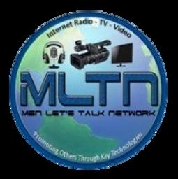MLT Main LOGO.png
