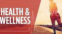 Health Tips Wording 2.jpg