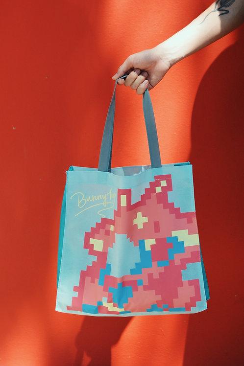 Tote Bag | D.Va