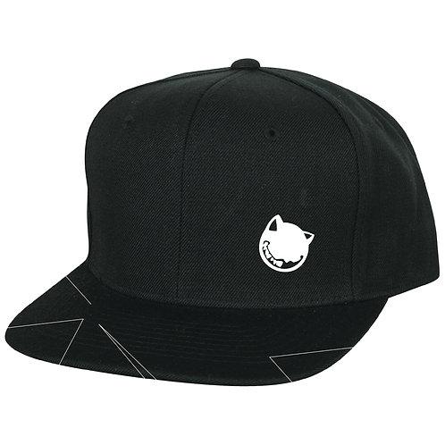 ACCESSORIES     CAP HAT