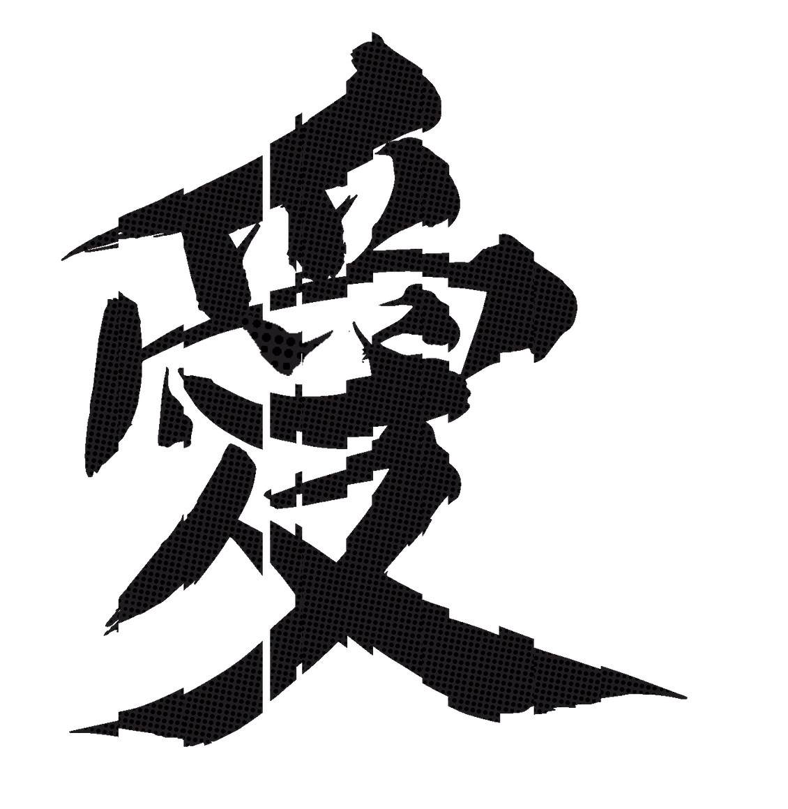 13.Love Yuriko AD + pattern-02.png