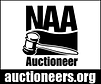 naa_logo_rectangle_small_180x150 (1).png