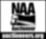 naa_logo_rectangle_small_180x150.png