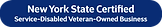 NYS-Certified-Logo[280].png