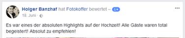 feedback_facebook-5.png