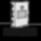 Fotokoffer Logo