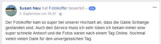 feedback_facebook-4.png