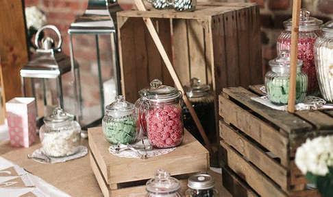candybar vintage weinkisten