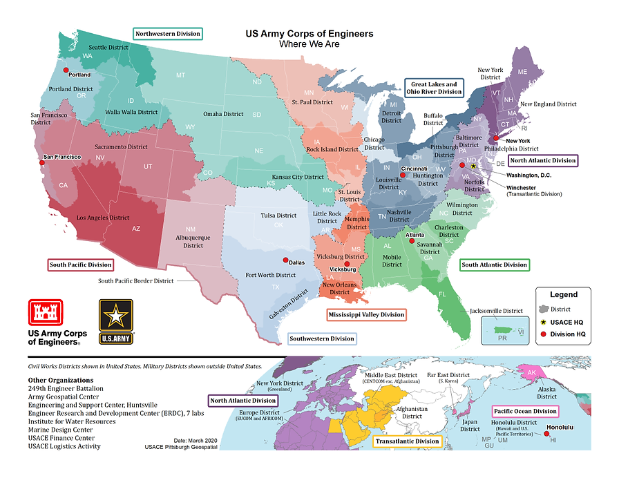 USACEMap.png