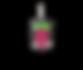transparant pinecrest logo.png