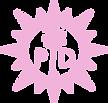 PD Starburst Pink Final Logo.png