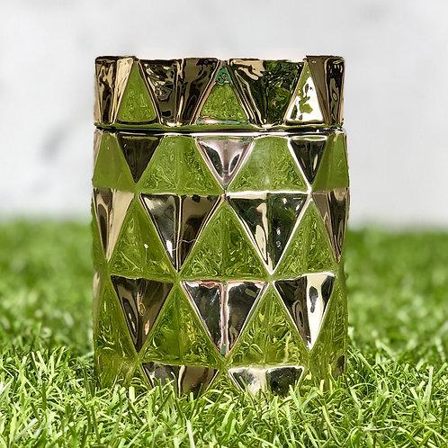 The Gold Diamond