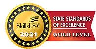 2021 STATE Tiered Award Level GOLD_v1.jpg