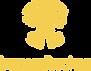 logo1Y.png