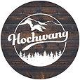 Sportbahnen Hochwang