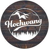 Hochwang Logo.jpg