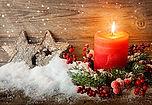Package Chalet Bergoasa Silvester Neujahr