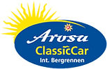 Package Arosa ClassicCar Int. Bergrennen