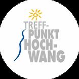 hochwang-logo-uai-258x258.png