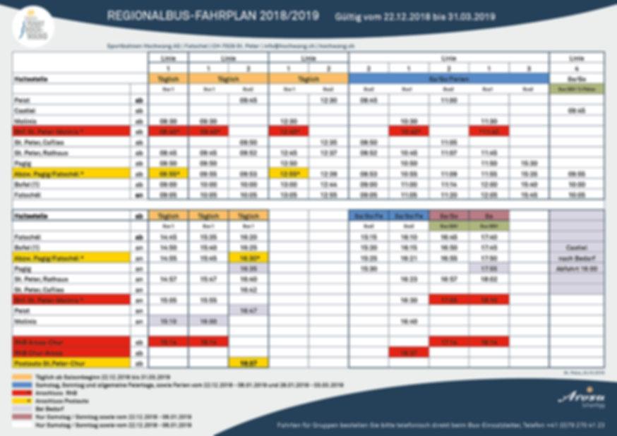 Busfahrplan-2018-19.jpg
