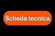Scheda tecnica.png