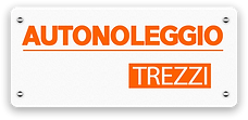 LOGO OK VETTORIALE.png