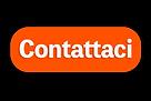Contattaci.png