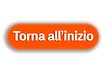 Torna all'inizio.png