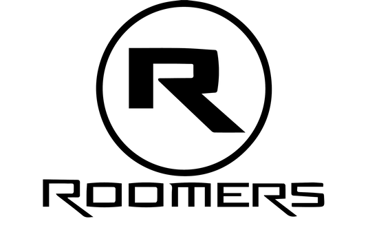Roomers Logo.png