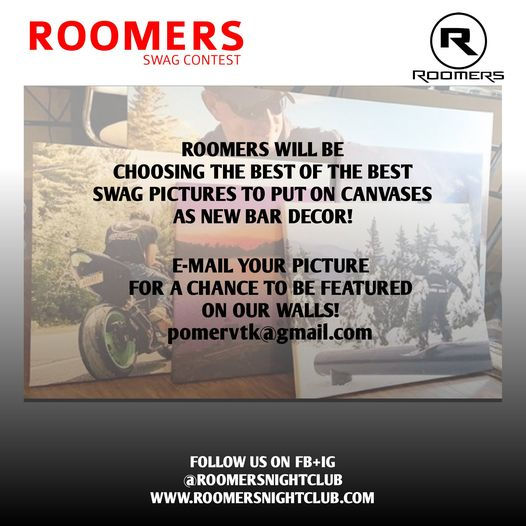 roomersnightclub.jpg