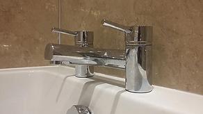 bath v2.webp