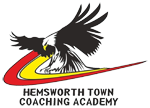 Hemsworth-Town-Coaching-Academy-logo150.