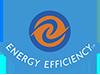 Energy Efficiency Brand