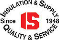 Insulation & Supply Tile Company