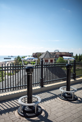 Viewfinders in Duluth
