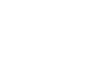 Stempel_in_weiß_Zeichenfläche_1.png