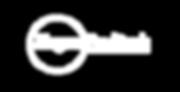 Logo_in_weiß_Zeichenfläche_1.png